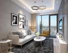 Những cơ hội cuối cùng sở hữu căn hộ South Building KĐT Pháp Vân