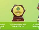 Cathay life Việt Nam mở 3 văn phòng kinh doanh mới