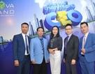 Ngành quản lý tài sản Việt thiếu nhân sự giỏi