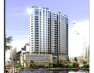 Cơn sốt mua căn hộ tại TP Vinh: Chung cư Arita, Trung Đức - tận hưởng Resort ngay tại nhà