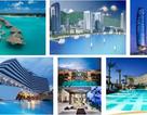 Cơ hội nghỉ dưỡng hoàn hảo tại Nha Trang