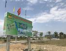 Khu đô thị mới Điện Nam - Điện Ngọc - động lực cất cánh của đô thị miền Trung