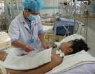Báo động tình trạng nhiễm uốn ván từ những vết thương nhỏ