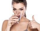 9 cách tự nhiên để nâng huyết áp