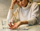 10 câu hỏi vô cùng quan trọng trước khi uống thuốc kê đơn