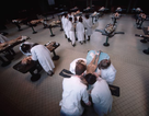 Điều xảy ra khi bạn hiến tặng thân thể cho khoa học? (Phần 1)