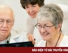 19% người già tại Mỹ vẫn tiếp tục làm việc