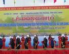 Kỷ niệm 940 năm Chiến thắng Như Nguyệt, khởi công Đền thờ Lý Thường Kiệt