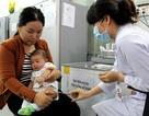 TPHCM: Vắc xin dịch vụ 5 trong 1 được cung ứng trở lại