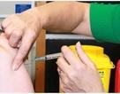Vắc xin HPV đã làm giảm 90% số ca mắc bệnh ở phụ nữ Scotland
