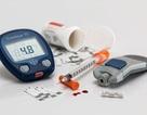 Vắc xin chống bệnh tiểu đường tuýp 1 sắp được thử nghiệm trên người