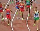 Kiểm toán Nhà nước: Nhiều khoản thu, chi ở Tổng cục Thể dục Thể thao trái quy định