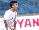 Văn Hậu có tên trong đội hình tiêu biểu châu Á tại U20 World Cup