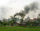 Xem xét đình chỉ công ty tái chế nhôm gây ô nhiễm môi trường