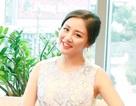 5 nỗi sợ ám ảnh nhất của Văn Mai Hương