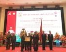 Vinh danh các tác phẩm đoạt giải văn nghệ dân gian Việt Nam