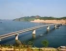 Quảng Ninh muốn Trưởng đặc khu kinh tế Vân Đồn được tự quyết cho thuê đất