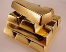Phát hiện 25 kg vàng giấu trong bình xăng xe tăng cổ