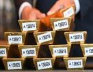 Đức hoàn tất việc đưa hơn nghìn tấn vàng dự trữ về nước