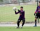 VFF muốn thủ môn Văn Lâm ở lại Việt Nam