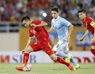 Văn Quyết hay Công Phượng sẽ là chủ công của đội tuyển Việt Nam?