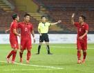 Tuyển thủ U22 Việt Nam nói gì trước trận quyết đấu với U22 Indonesia?