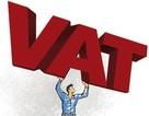 Phó Thủ tướng yêu cầu rà soát kỹ tăng thuế giá trị gia tăng lên 11-12%