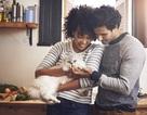 Mọi người vẫn tiếp tục duy trì một mối quan hệ đã xấu đi chỉ vì vật nuôi