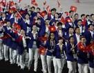 Ngành thể thao giữ nguyên 10 phó đoàn tham dự SEA Games 29