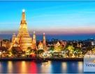 Ở Villa, chơi thả ga với hành trình du lịch Thái Lan hấp dẫn nhất trong năm 2017