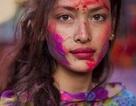 Vòng quanh thế giới để lưu giữ nét đẹp đặc trưng của phụ nữ khắp mọi miền