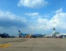 Bộ Giao thông Vận tải nói gì về đề xuất áp giá sàn vé máy bay?
