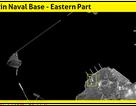 """Ảnh vệ tinh """"tố"""" Trung Quốc sắp triển khai tên lửa trên Biển Đông"""