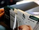 Giả mạo tặng vé máy bay để lấy cắp thông tin cá nhân
