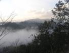 Vẻ đẹp khác lạ ở vùng cao Sa Pa