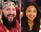 Phút cuối của nạn nhân gốc Việt trong vụ xả súng đẫm máu tại Las Vegas