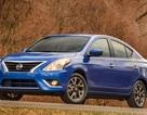 Top 10 xe rẻ nhất nước Mỹ
