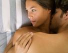 """Đàn ông một khi đã yêu sẽ sẵn sàng """"lấy đĩ về làm vợ"""""""