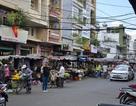 TPHCM sẽ chấm dứt hoạt động các chợ tạm ở khu trung tâm?