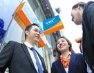 Mua lại nợ xấu từ VAMC để xử lý, lợi nhuận vẫn tăng 25%
