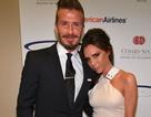 """Victoria Beckham: """"Chồng giúp đỡ tôi rất nhiều"""""""