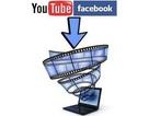 Phần mềm xử lý và tải video chất lượng cao từ Youtube, Facebook...