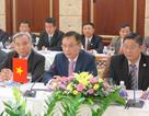 """""""Biên giới Việt Nam - Lào có vị trí chiến lược hết sức quan trọng"""""""