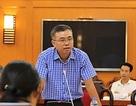 Đầu năm 2018, hệ tri thức Việt số hóa sẽ được khởi động