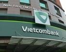 Vietcombank thông tin về kết luận của Thanh tra Chính phủ