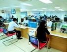 VietinBank gia hạn tuyển dụng tại khu vực miền Nam