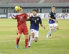 Đội tuyển Việt Nam vượt qua Thái Lan trên bảng xếp hạng FIFA