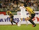 """Malaysia tự chọn bảng đấu bóng đá nam SEA Games: Lộ tính chất """"ao làng"""""""