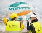 Đây là doanh nghiệp có lợi nhuận tốt nhất Việt Nam năm 2017