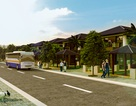 Dự án đất nền nào ở Nha Trang đang cất cánh